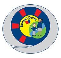 Benton Dene Logo