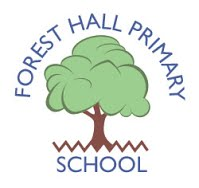 Forest Hall