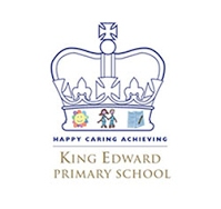 King Edward Primary School