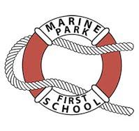MarinePark