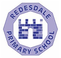 Redesdale Primary