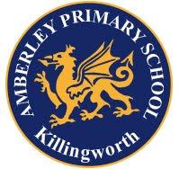 amberley primary