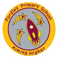 fordley primary