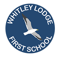 whitleylodge